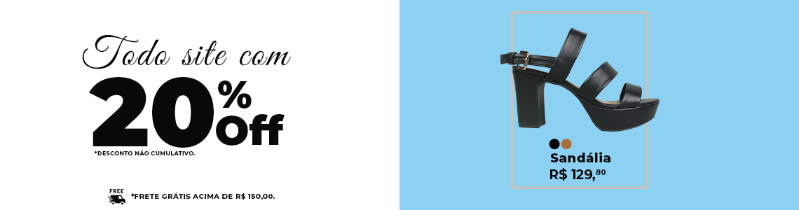 Banner Julho 1