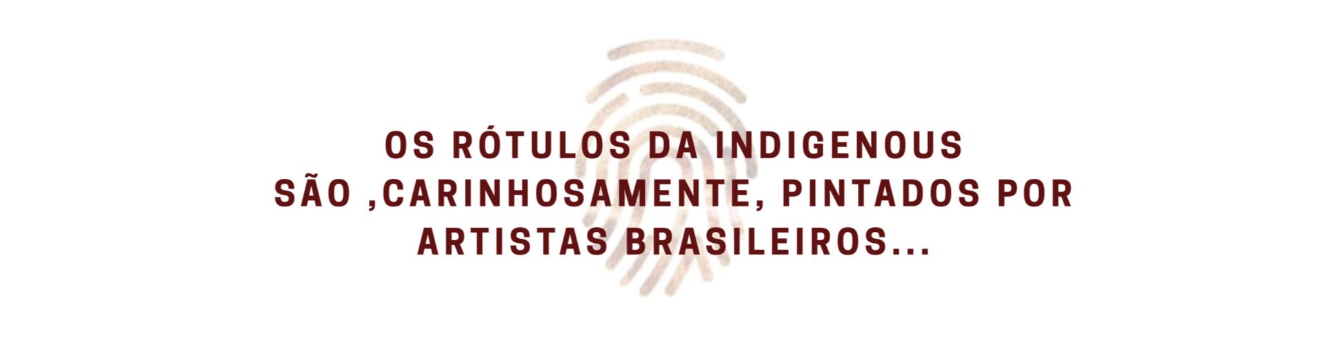 Indigenous 3