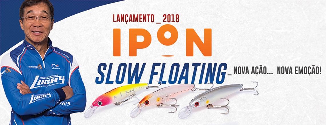 Iscas Ipon