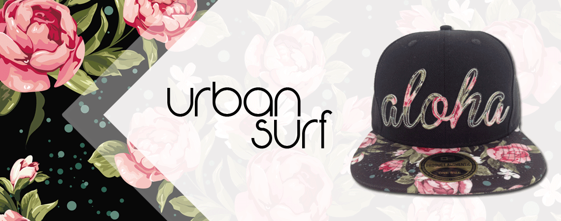 fullbanner_urban_surf