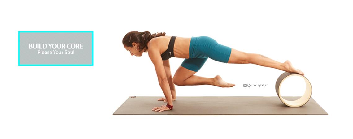 banner-full-roda-de-yoga.jpg