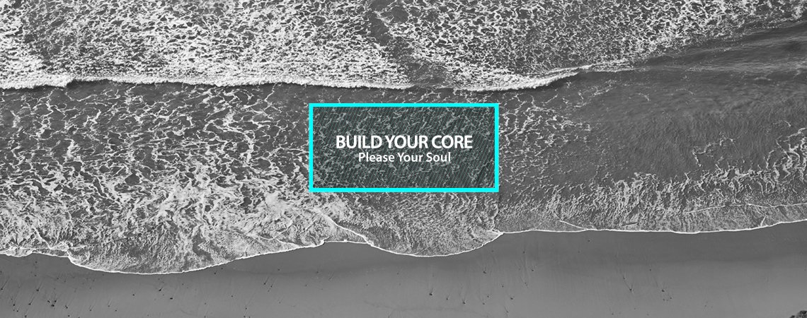 banner-full-Build-Your-Core.jpg