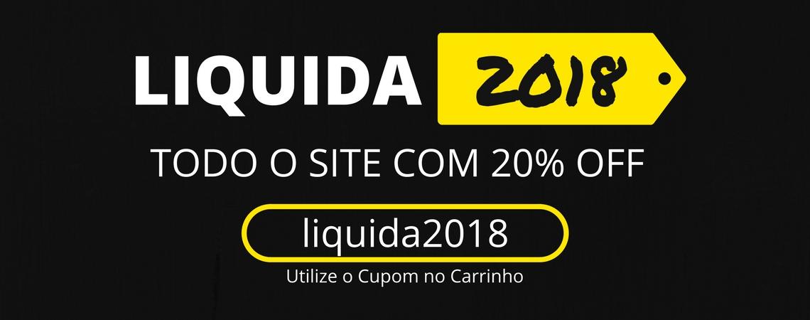 Liquida 2018