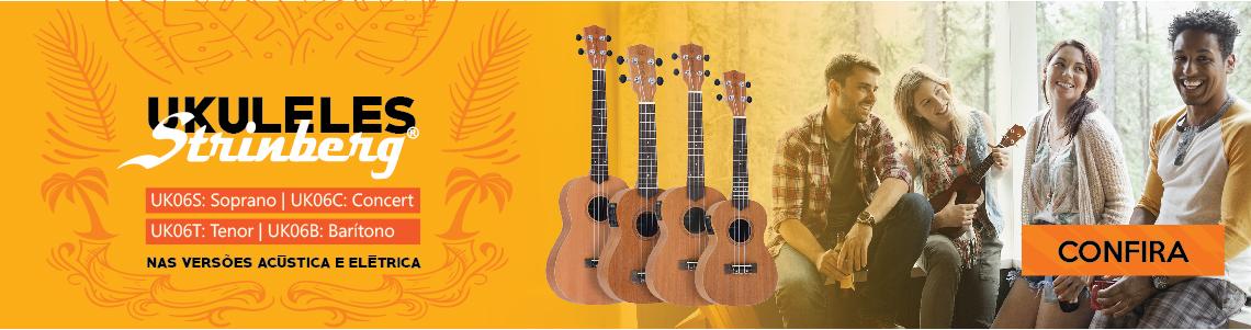ukulele-strinberg