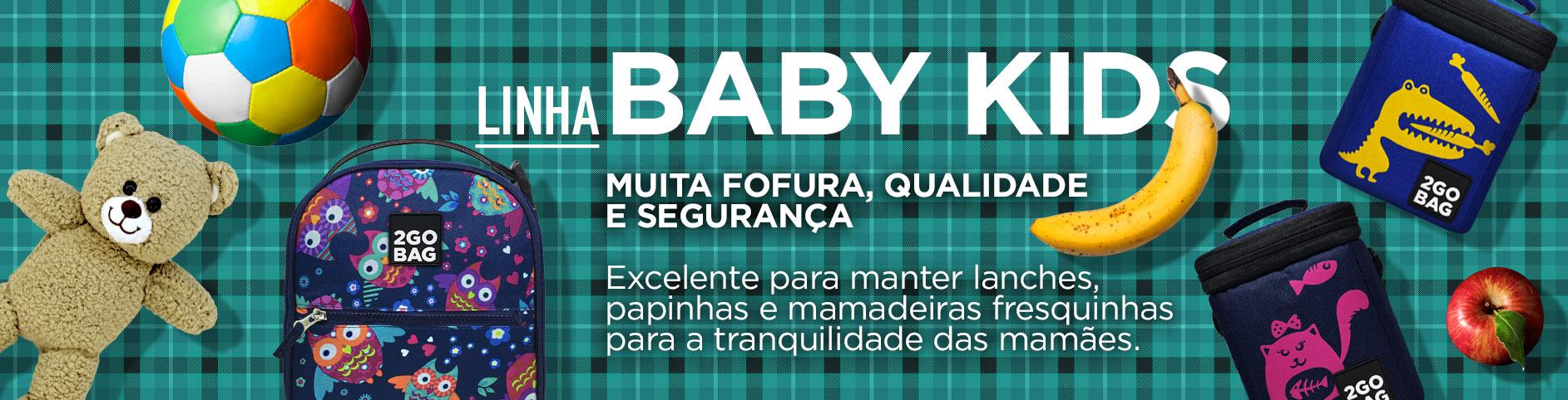 Full Banner Linha Baby Kids