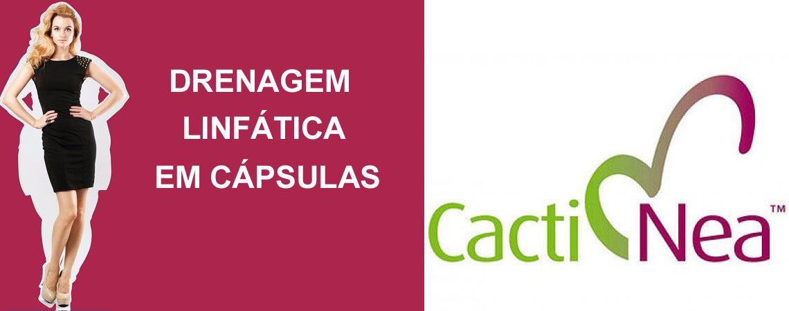 2016 Cactinea