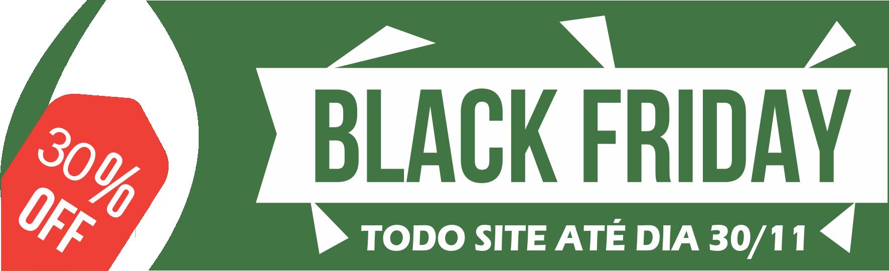 Pos2 - Black