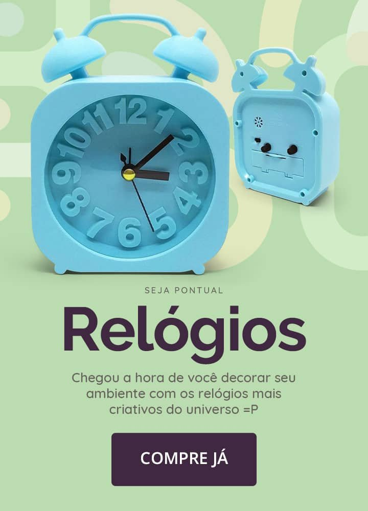 Mobile-Relogios@2x