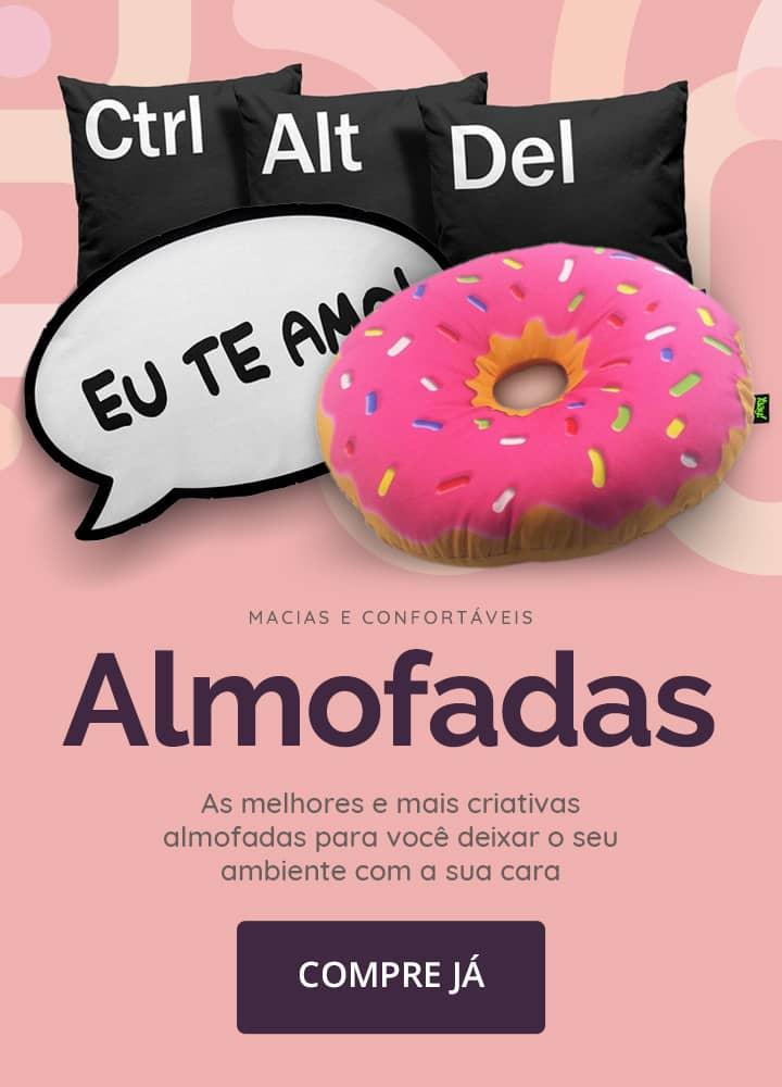 Mobile-Banner-Almofadas@2x
