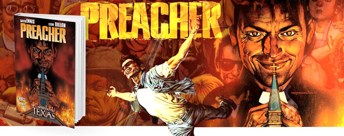 Preacher_a_caminho_do_texas