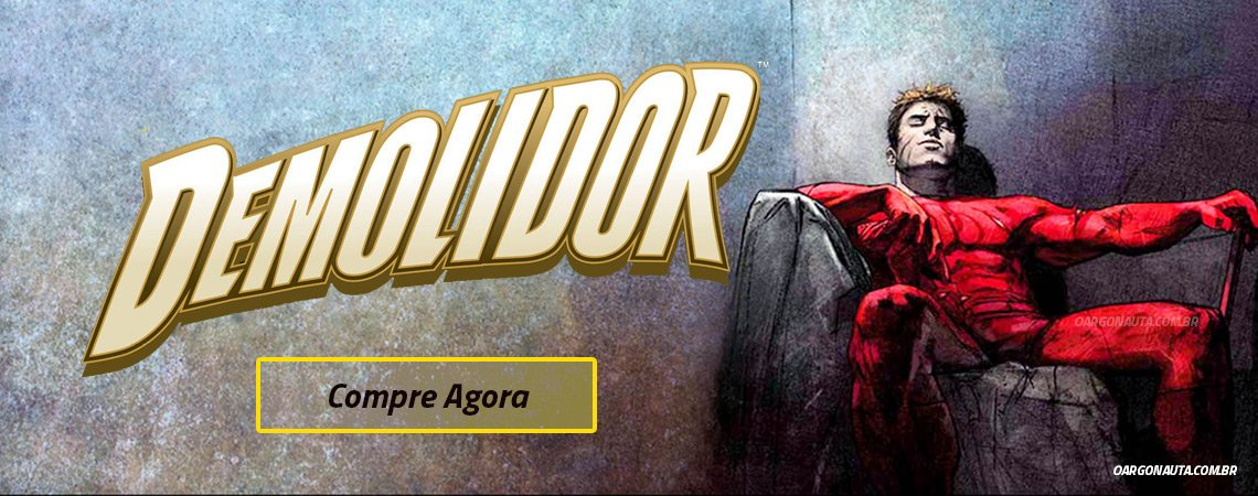 Demolidor-panini-marvel