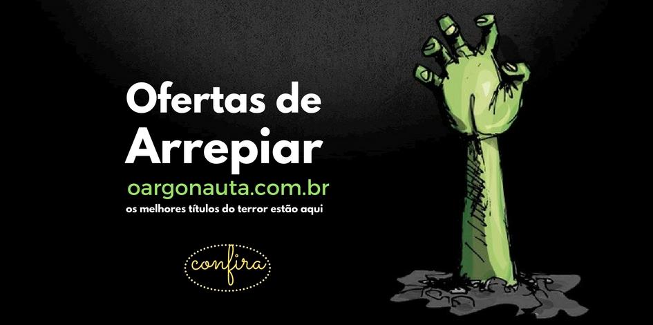 ofertas_de_arrepiar_o_argonauta
