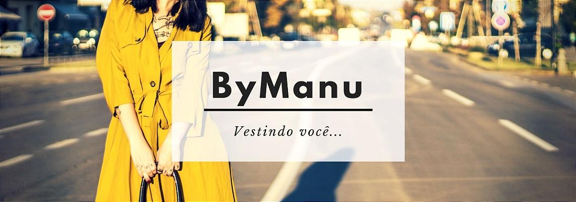 ByManu 042020