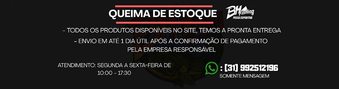 Queimao