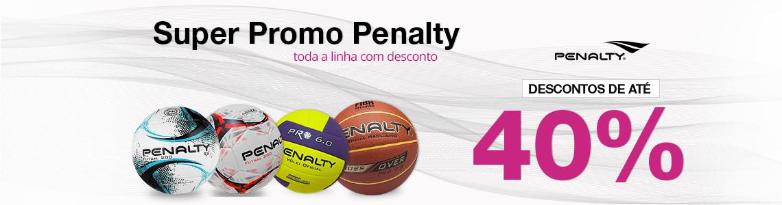 Promo Penalty Full banner
