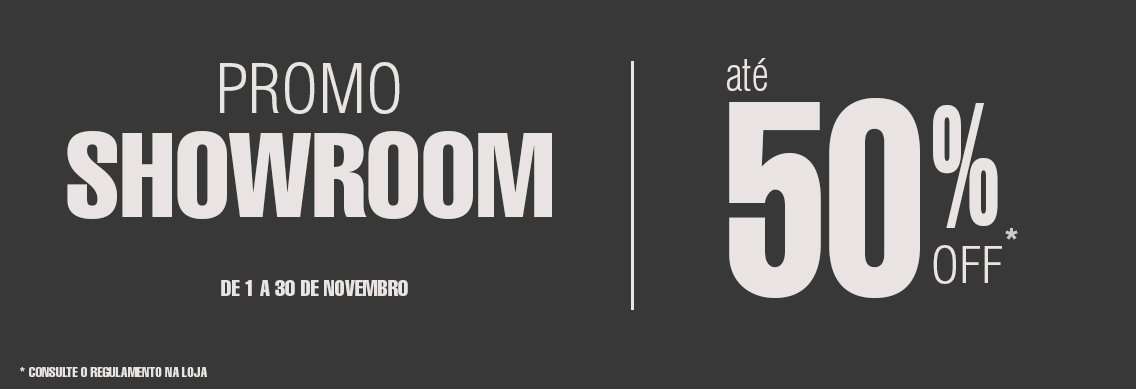 Promo Showroom