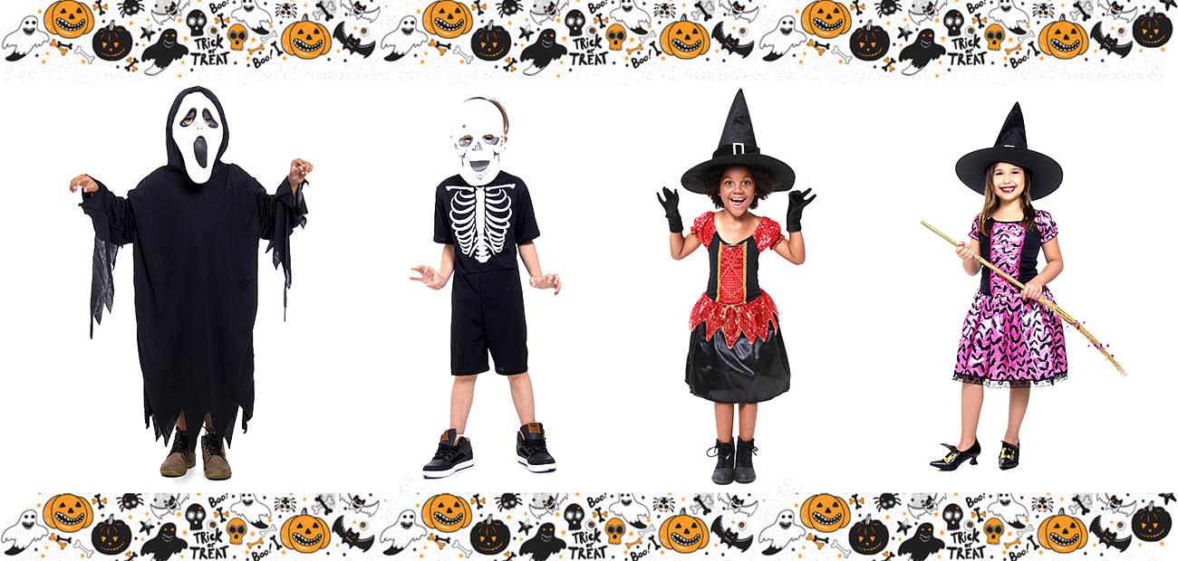 Halloween-inf
