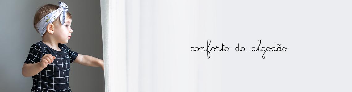 minimalista atemporal confortável