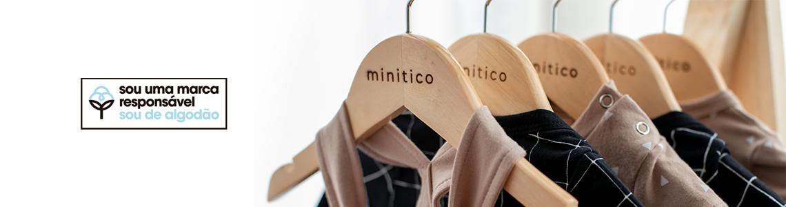 Minitico-SoudeAlgodao