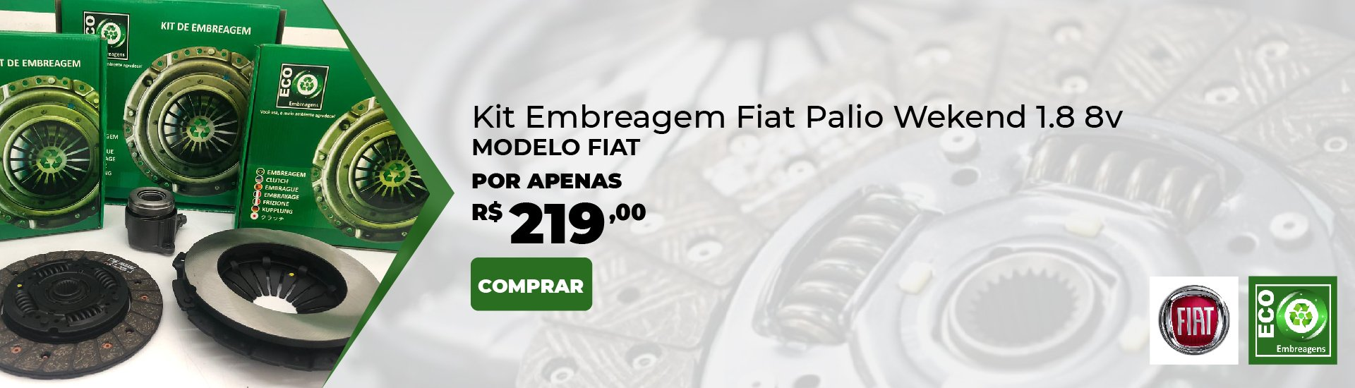 Full Fiat