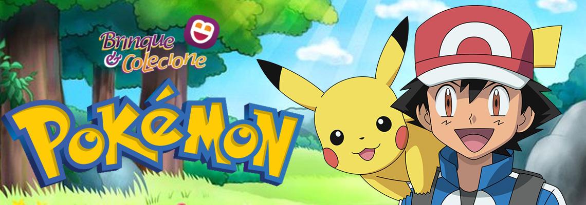 ANIME (pokemon)