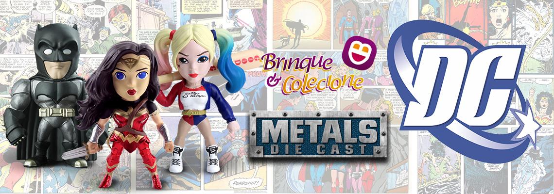 DC (metaldiecast)
