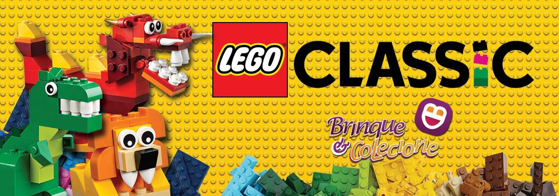 LEGO (classic)