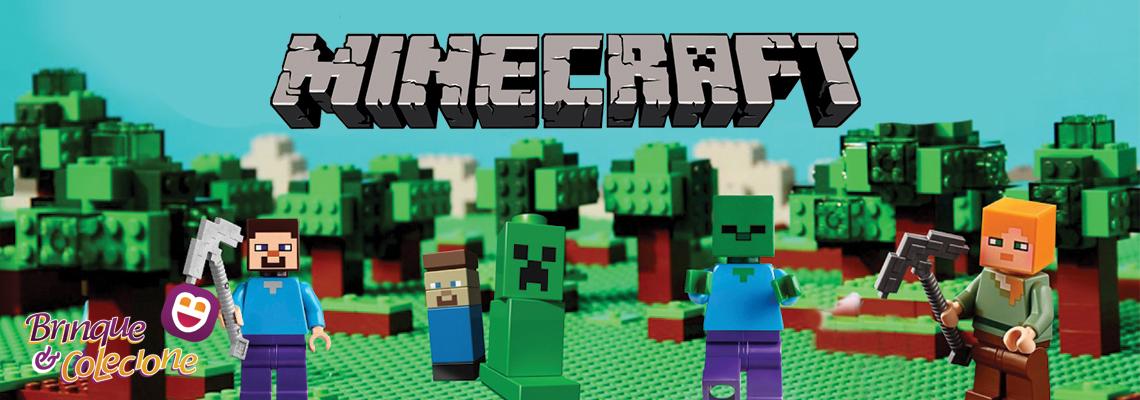 LEGO (minecraft)
