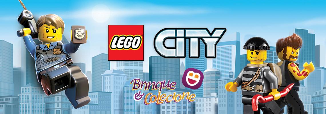LEGO (city)