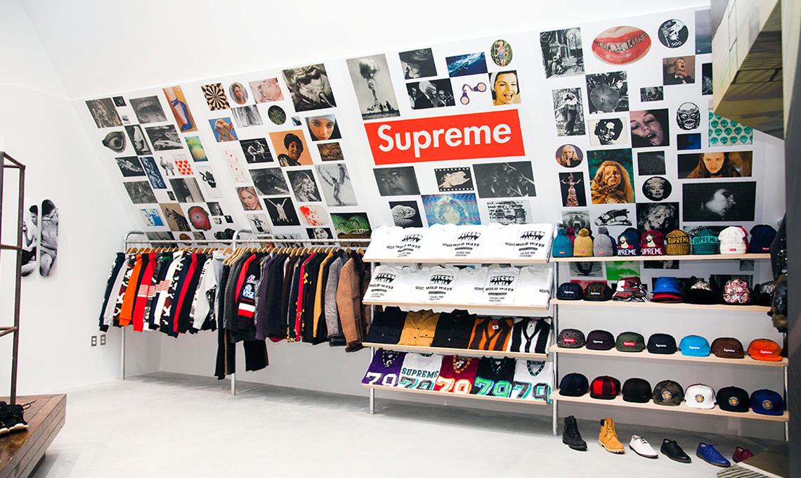 Supreme2