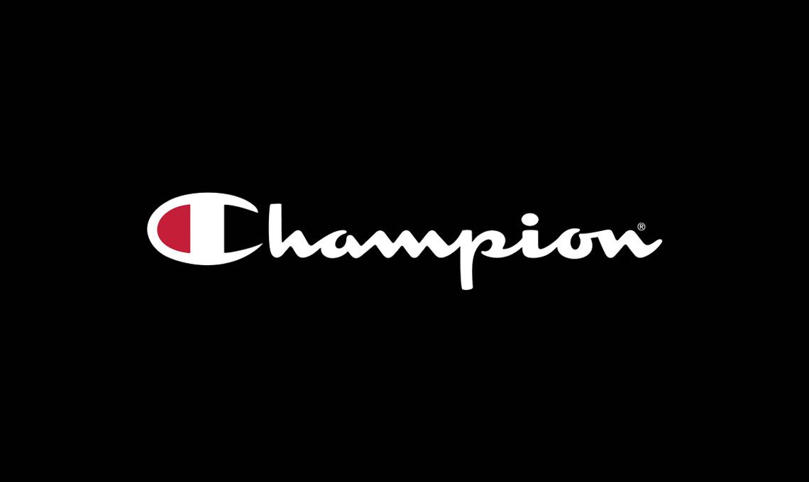 ChampionUS