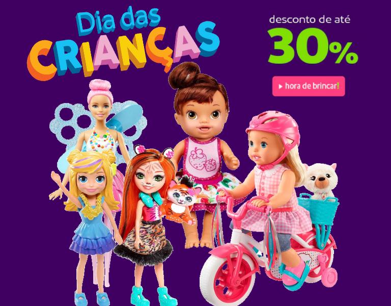 DDC 2021 Bonecas - Mobile