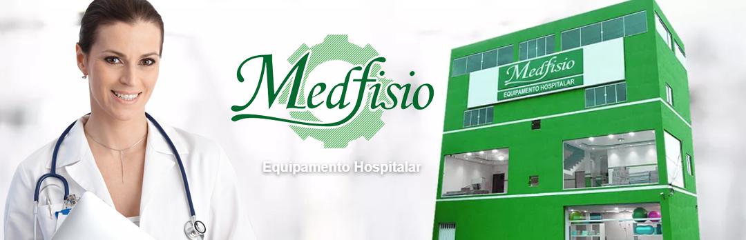 Medfisio Hospitalar
