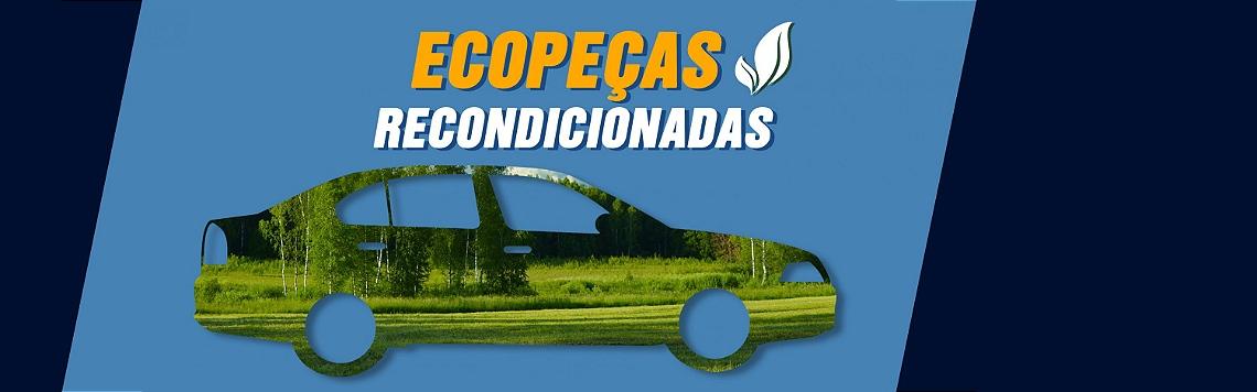 Ecopecas