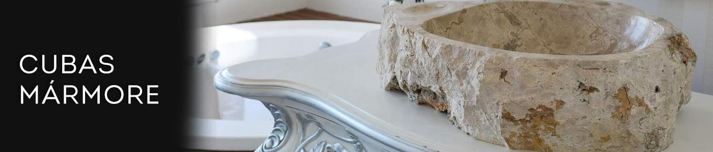cubas-marmore