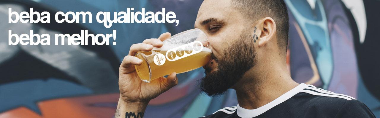 Cerveja Artesanal _ Cervejaria Campinas - FullBanner 02