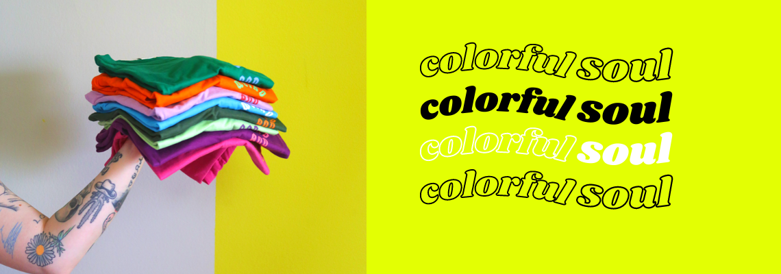 colorfulsoul