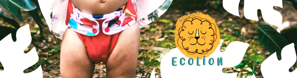 EcoLion