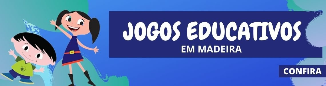 Jogos educativos de Madeira