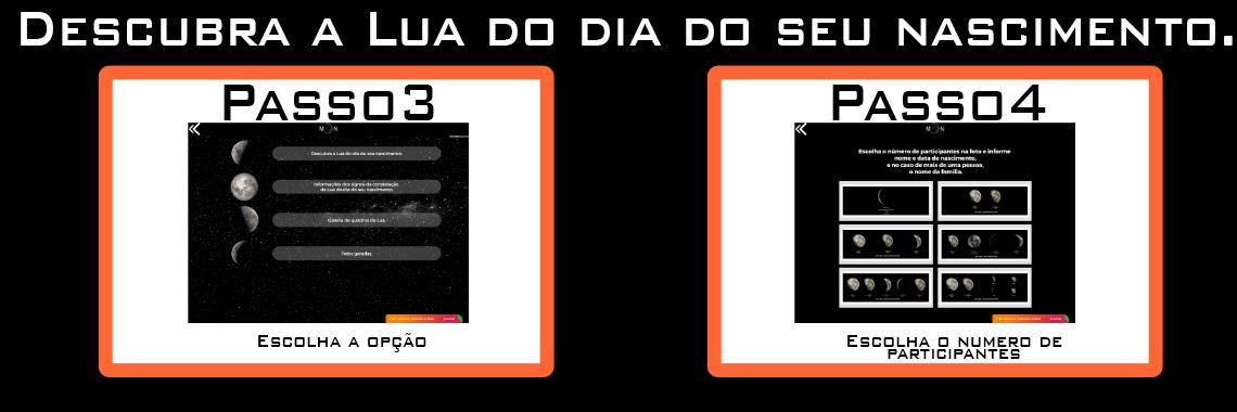 PASSO34