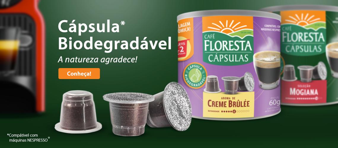 Capsulas-Biodegradaveis