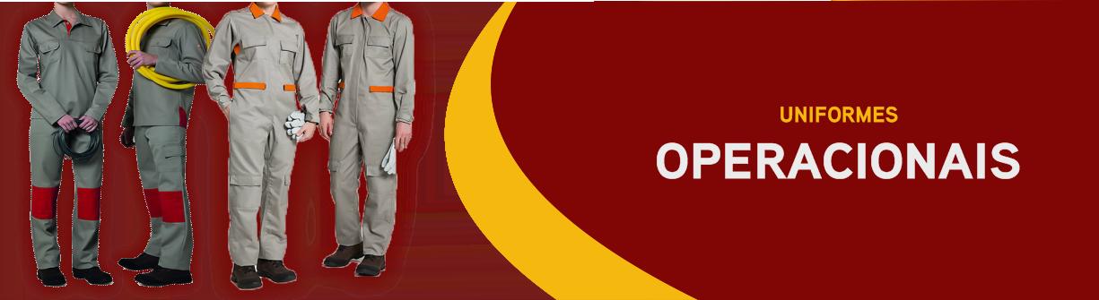 OPER1