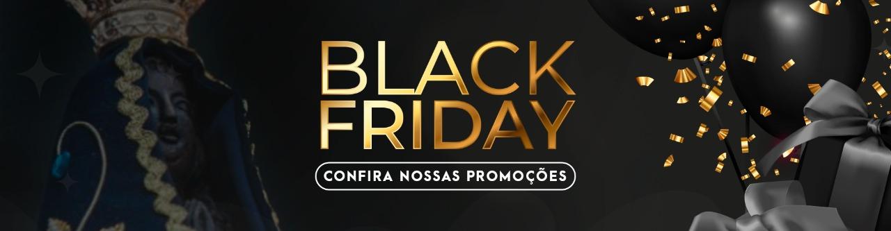 black friday confira das promoções