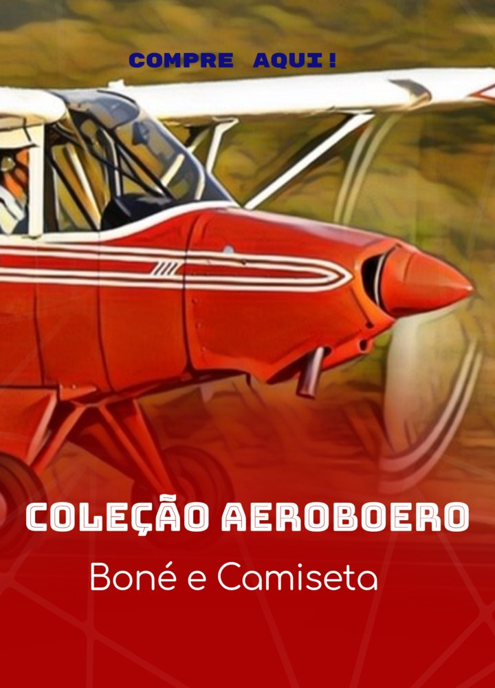 AeroBoero