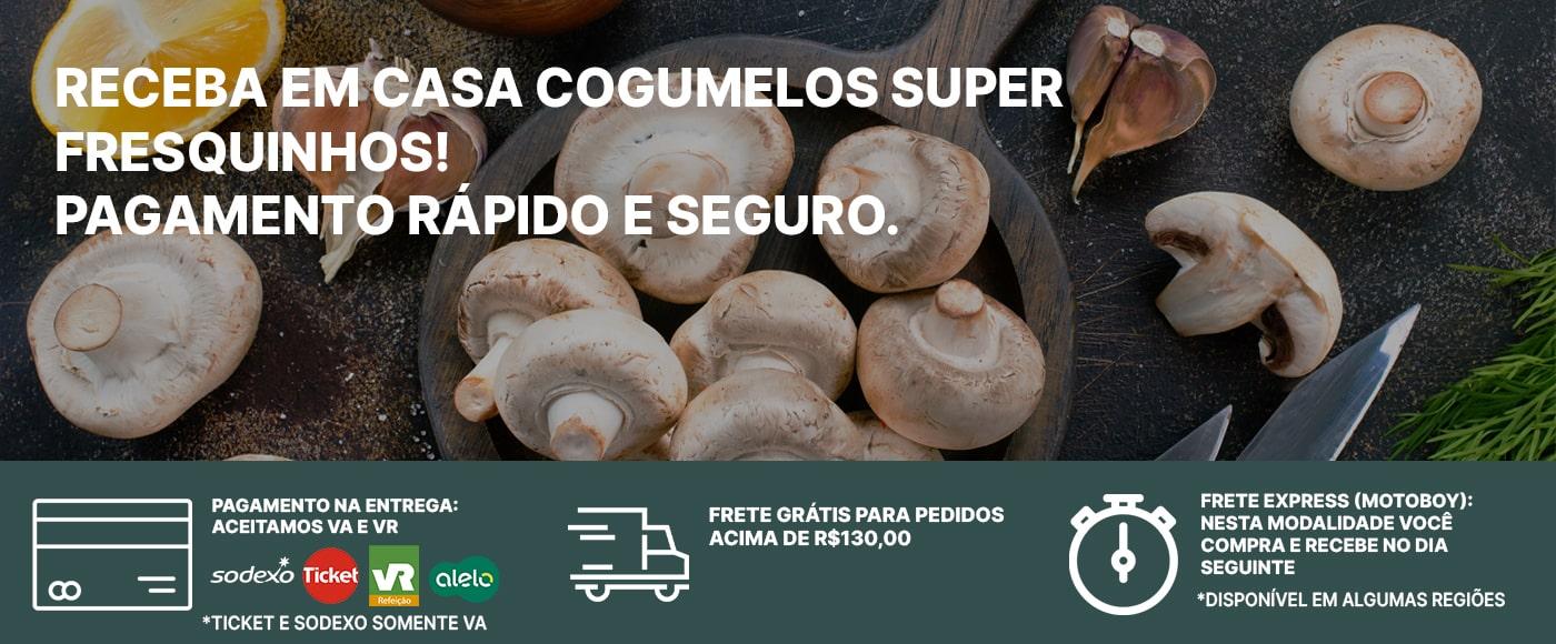 Full Banner Compras Avulsas