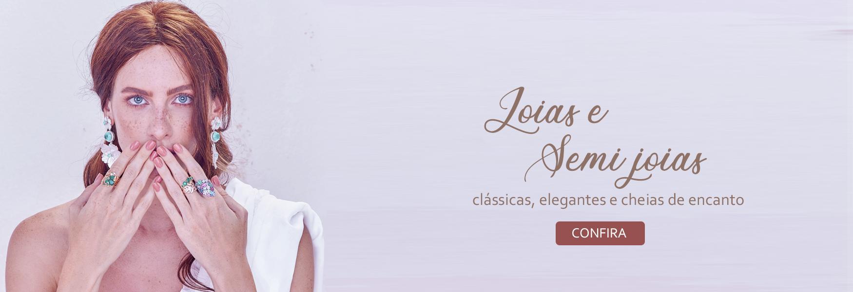 Lucianna Rangel 3