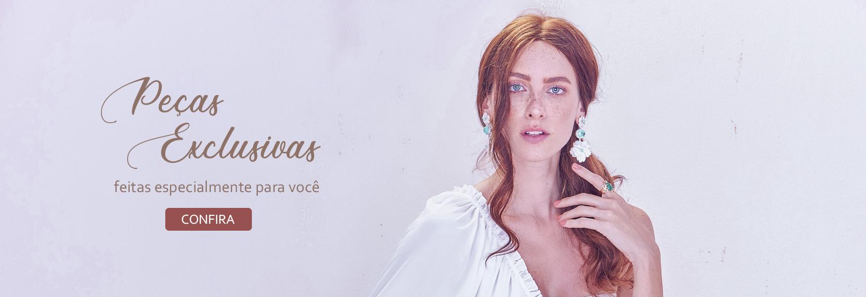 Lucianna Rangel