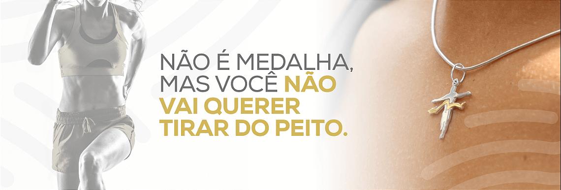 Banner Paula Mourão