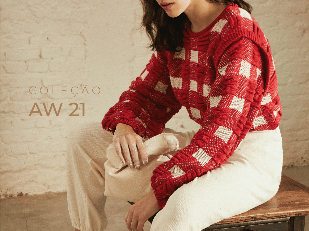 new aw21