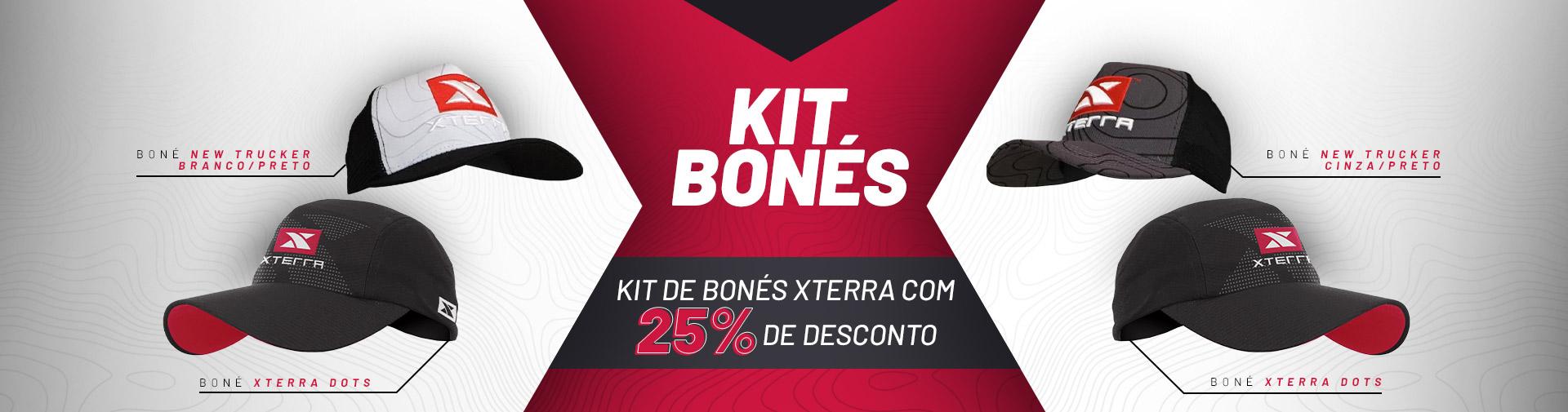 Kit Bones